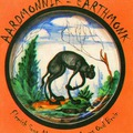 Struise Aardmonnik / Earthmonk