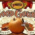 Cigar City Good Gourd Imperial Pumpkin Ale