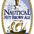 Alesmith Nautical Nut Brown