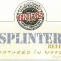 Tröegs Splinter Blue