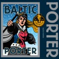 Foothills Baltic Porter
