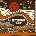 New Belgium Lips Of Faith Le Terroir