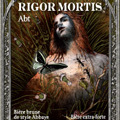 Dieu Du Ciel Rigor Mortis Abt