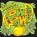Ithaca Flower Power India Pale Ale