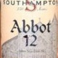 Southampton Abbot 12