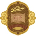 The Bruery 100% Barrel Aged Cuir