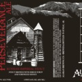 Alaskan Perseverance Ale
