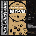Southern Tier Jah*va Imperial Coffee Stout