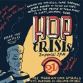 21st Amendment Hop Crisis
