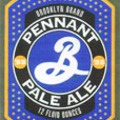 Brooklyn Pennant Pale Ale