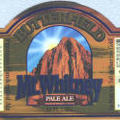 Butterfield Mt. Whitney Pale Ale