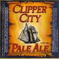 Clipper City Pale Ale