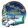 Gouden Carolus Noel