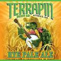 Terrapin Rye Pale Ale