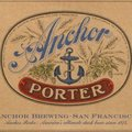 Anchor Porter