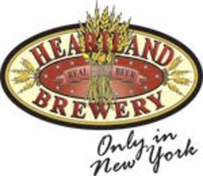 Heartland Brewery