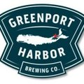 Greenport Black Duck Porter