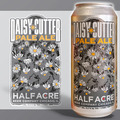 Half Acre Daisy Cutter Pale Ale