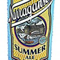 Narragansett Summer Ale