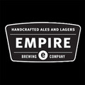 Empire Cream Ale