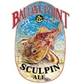 Ballast Point Sculpin India Pale Ale