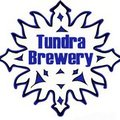 Tundra Brewery Red Ale