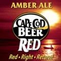Cape Cod Beer Red
