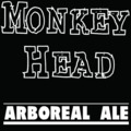 Triple Rock Monkey Head Arboreal Ale