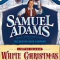 Samuel Adams White Christmas Ale