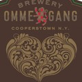 Ommegang Chocolate Indulgence Belgian Stout
