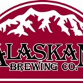  Alaskan Hopothermia Double IPA