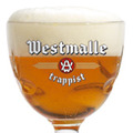 Westmalle Tripel