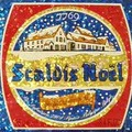 Scaldis Noel