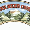 Alpine Beer Company Chez Monieux