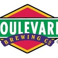 Boulevard Long Strange Tripel