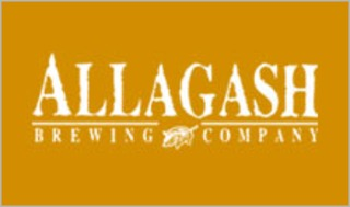 Allagash Brewing Company