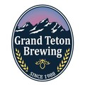 Grand Teton Double Vision Dopplebock