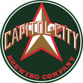 Capitol City Wee Heavy