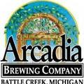 Arcadia Big Dicks Olde Ale
