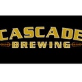 Cascade Blackberry Ale