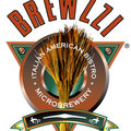 Brewzzi Alt
