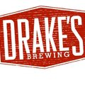 Drakes 15th Anniversary Bourbon Barrel Lager