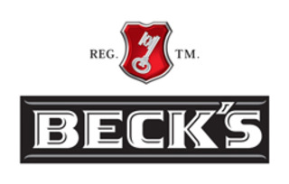 Brauerei Beck & Co./Becks (InBev)
