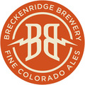 Breckenridge Trademark Pale Ale