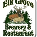 Elk Grove Diamondback Wheat