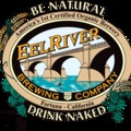 Eel River Triple Exultation