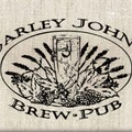 Barley Johns Little Barley Bitter