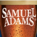 Sam Adams Noble Pils
