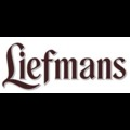 Liefmans Cuve Brut (was: Kriekbier)