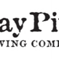 Clay Pipe Backfin Pale Ale
